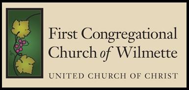 FCCW Logo