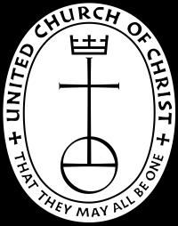 United Church of Christ