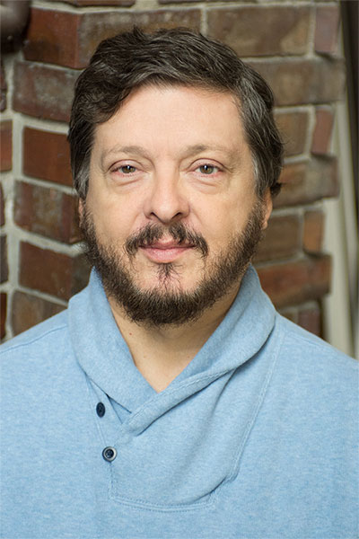 Kurt Mockenhaupt, B.M.